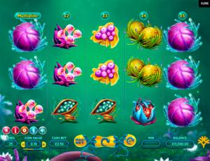 This image has an empty alt attribute; its file name is Fruitoids-Slot.jpg