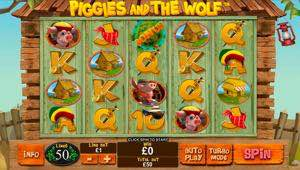 This image has an empty alt attribute; its file name is Piggies-And-The-Wolf-Slot.jpg