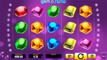 Slotspelen med högst RTP